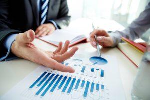 free financial advice 3