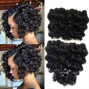 free wig giveaway 2