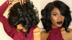 free wig giveaway 3