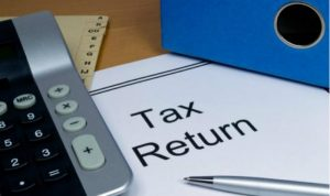 Free taxes online 2