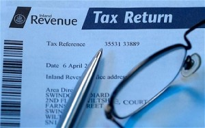 Free taxes online