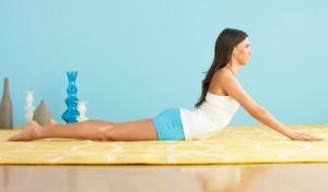 best yoga practice