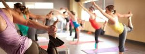 best yoga practice 4
