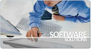 Find Free Accounting Software