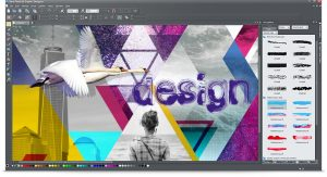 free drawing software 2