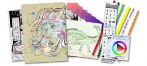 Find Free Drawing Software