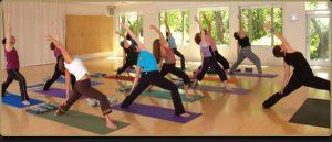 free online yoga classes 2