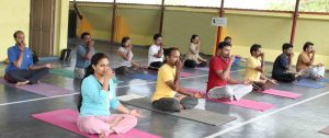 free online yoga classes 3