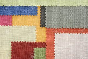 free fabric images 2