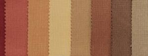 free fabric images 3