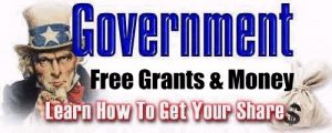 free goverment stuff 3