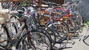 free bicycle 2