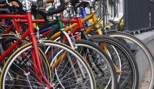 free bicycle 3