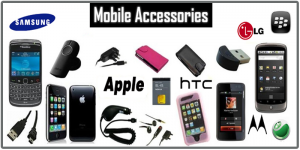 free cell phone accessories 2