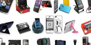 free cell phone accessories 3