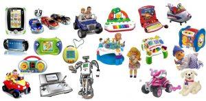 free electronic toys 2