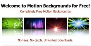 free footage download 2