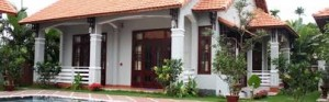 Find Free Homestay