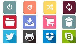 free icon 2