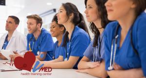 free medical training 2