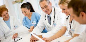 free medical training 3