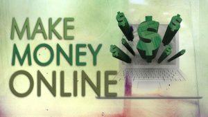free money 1