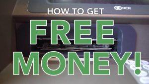 free money 2