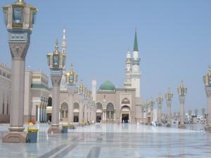 free stuff Saudi Arabia foto 2