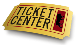 Get Free Tickets