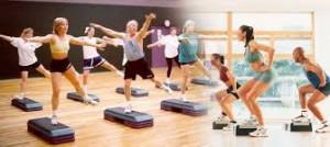 Get Free Workout Videos