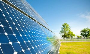 free alternative energy 2