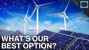 free alternative energy 3