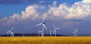 Get Free Alternative Energy