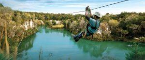 free outdoor activities 3