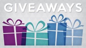 Get Free Stuff Giveaways