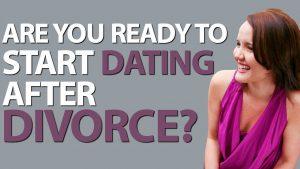 startover after divorce 1
