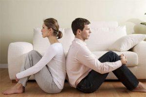 startover after divorce 3