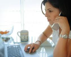 work at home jobs Taiwan page photo