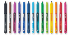 free custom promo pens foto 3