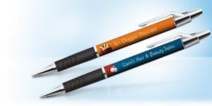 Get Free Custom Promo Pens