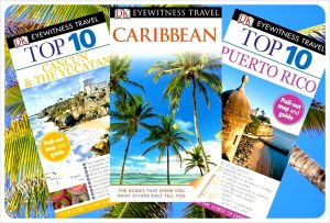 free guide books foto 3