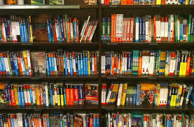 Get Free Guide Books