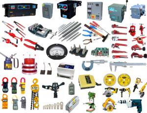 free tools & mashiney samples foto 2
