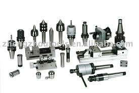 Get Free Tools & Machinery Samples