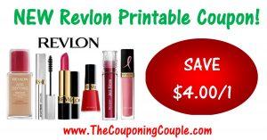 Free Printable Coupons 4