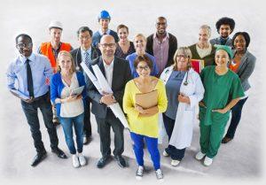 Free job sites