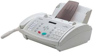 Free online fax 2