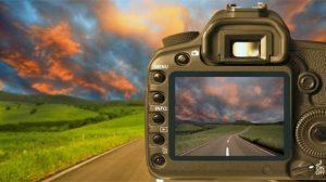 Free photo editing software 2