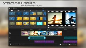 Free photo editing software 4