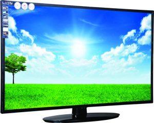 Win free TV 2